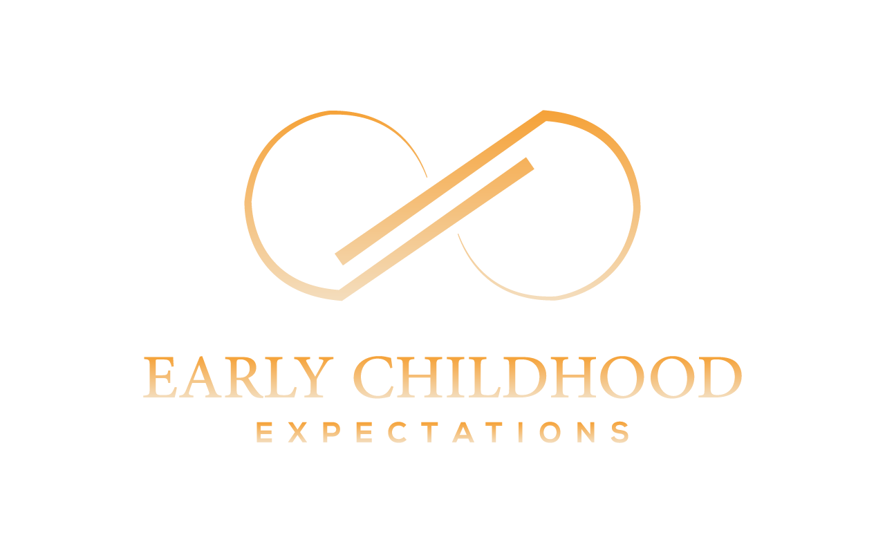 Early Childhood Expectations